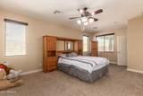 21844 Hopi Street - Photo 13