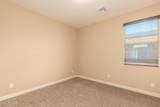 21844 Hopi Street - Photo 17