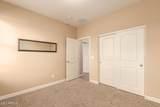 21844 Hopi Street - Photo 18