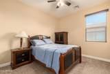 21844 Hopi Street - Photo 20