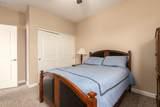 21844 Hopi Street - Photo 21