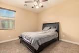 21844 Hopi Street - Photo 22