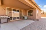 21844 Hopi Street - Photo 25