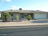 4701 Edgewood Avenue - Photo 1