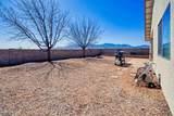 4470 Calle Albuquerque - Photo 21