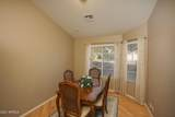 1435 South Fork Drive - Photo 10