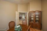 1435 South Fork Drive - Photo 11