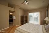 1435 South Fork Drive - Photo 14