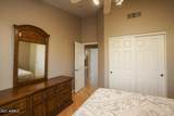 1435 South Fork Drive - Photo 17