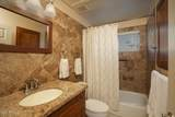 1435 South Fork Drive - Photo 19