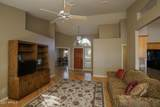 1435 South Fork Drive - Photo 6