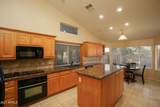 1435 South Fork Drive - Photo 8