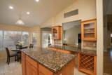 1435 South Fork Drive - Photo 9