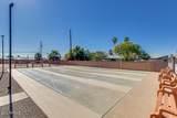 6234 Dodge Street - Photo 48