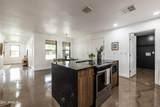308 Monterey Street - Photo 34