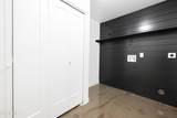 308 Monterey Street - Photo 42