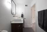 308 Monterey Street - Photo 49
