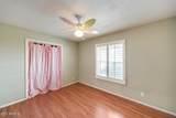 7948 Orangewood Avenue - Photo 24