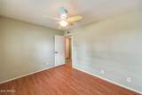 7948 Orangewood Avenue - Photo 25