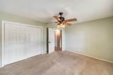 7948 Orangewood Avenue - Photo 27