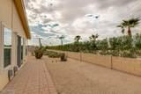 11201 El Mirage Road - Photo 37