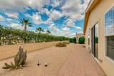 11201 El Mirage Road - Photo 38