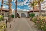 11201 El Mirage Road - Photo 45