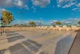 11201 El Mirage Road - Photo 48
