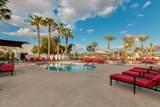 11201 El Mirage Road - Photo 49