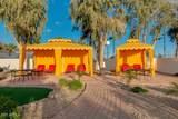 11201 El Mirage Road - Photo 50