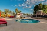 11201 El Mirage Road - Photo 52