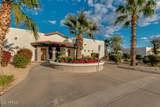 11201 El Mirage Road - Photo 54