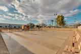 11201 El Mirage Road - Photo 55