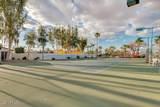 11201 El Mirage Road - Photo 58