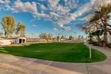 11201 El Mirage Road - Photo 59