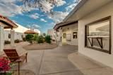 11201 El Mirage Road - Photo 60