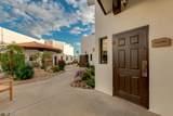 11201 El Mirage Road - Photo 62