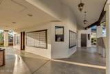 11201 El Mirage Road - Photo 63