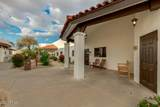 11201 El Mirage Road - Photo 64