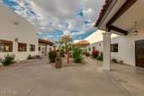 11201 El Mirage Road - Photo 65