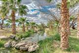 11201 El Mirage Road - Photo 71