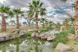 11201 El Mirage Road - Photo 72
