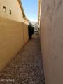 17847 Addie Lane - Photo 36