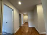 9126 Serrano Street - Photo 19