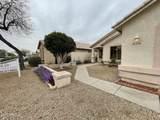 9126 Serrano Street - Photo 9