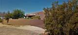 235 Ridgecrest Road - Photo 39
