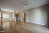 16631 Westby Drive - Photo 4