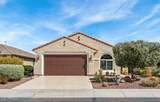 27032 Tonopah Drive - Photo 1