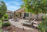 27032 Tonopah Drive - Photo 15