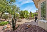 27032 Tonopah Drive - Photo 19